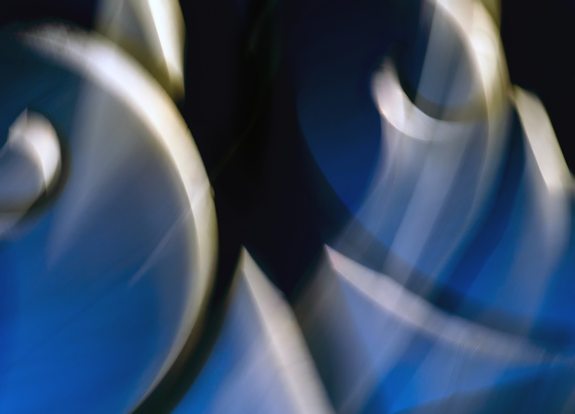 Abstract-Art-Blue-Inside-the-Note-Laria-Saunders.jpg