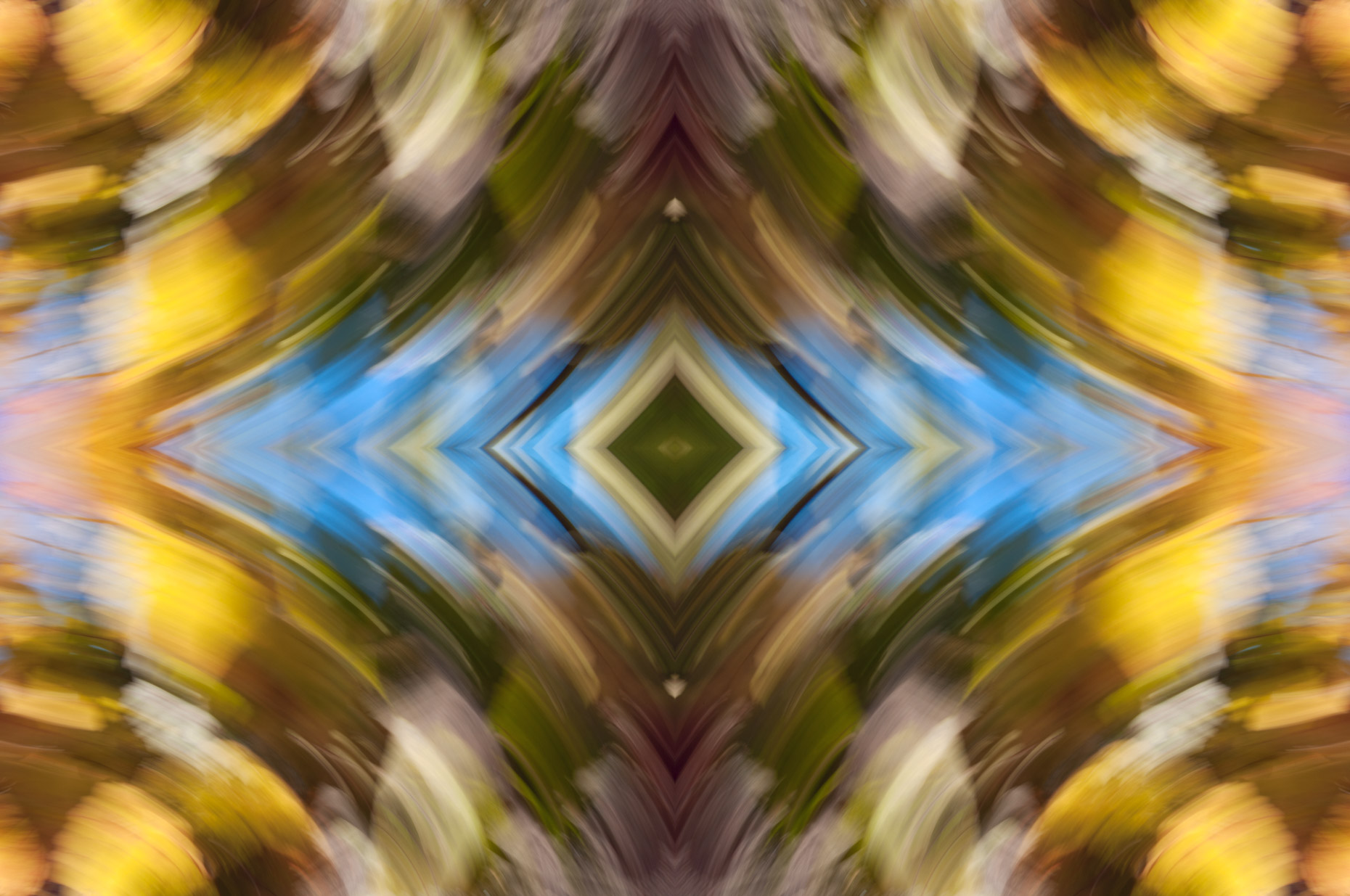 Laria-Saunders-abstract-2-118