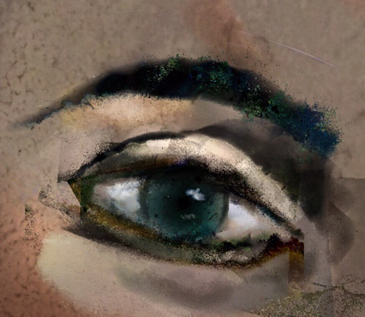 laria-iphone-art-the-eye-collage